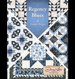 Regency Blues