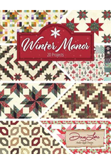 Winter Manor