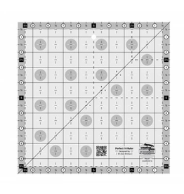 Creative Grids Perfect 10 Ruler