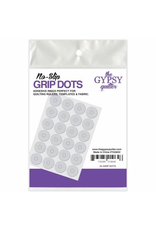 Gypsy No Slip Grip Dots