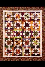 Equinox Pattern
