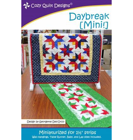 Daybreak Mini