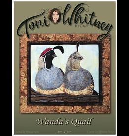 Wanda's Quail