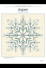 Aspen Pattern