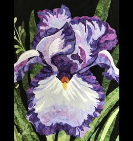 Iris Kit