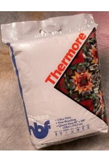 "Thermore Batting - 45"" wide"