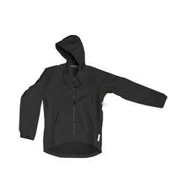 SWRVE SWRVE Milwaukee ES HOODED JACKET