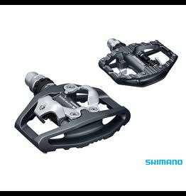 Shimano Shimano Pedals PD-EH500 Explorer flat side/spd side