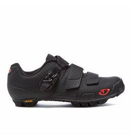 Giro Giro Code VR70