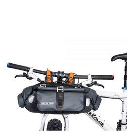 Ortlieb Ortlieb Accessory-Pack (Bikepacking Series/Slate)