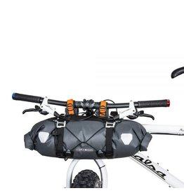 Ortlieb Ortlieb Handlebar-Pack (Bikepacking Series/Slate)