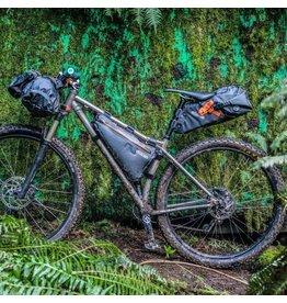 Ortlieb Ortlieb Frame-Pack (Bikepacking Series/Slate)