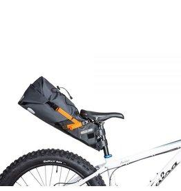 Ortlieb Ortlieb Seat-Pack (Bikepacking Series/Slate)