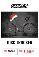 Surly Surly Disc Trucker