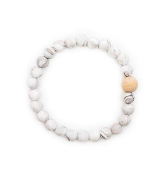 Bella Tunno Sidney Marble Bracelet