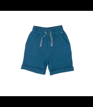 Feather 4 Arrow Low Tide Shorts Blue