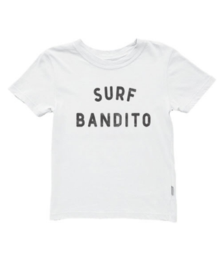 Feather 4 Arrow Surf Bandito