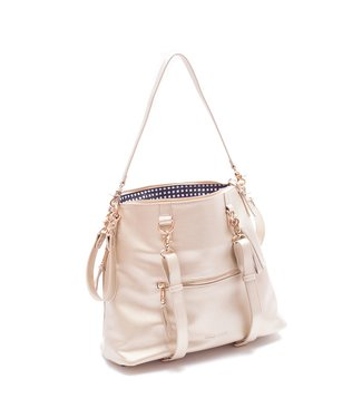 Bella Tunno Boss Backpack
