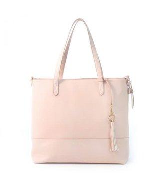 Bella Tunno Boss Bag