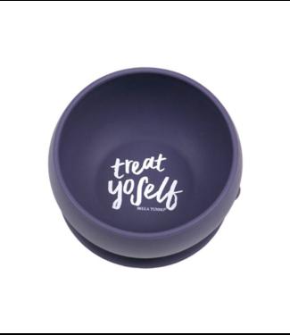 Bella Tunno Treat Yo Self Bowl
