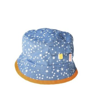 Rockahula Star Pocket Hat