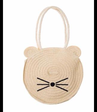 Rockahula Little Mouse Basket