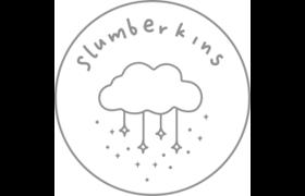 Slumberkins