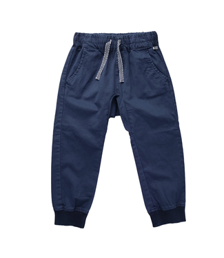 Feather 4 Arrow Shorebreak Pant Ocean Blue