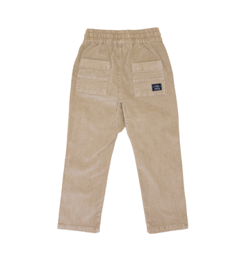 Feather 4 Arrow Weekender Pants Wheat