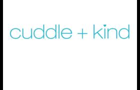Cuddle + Kind