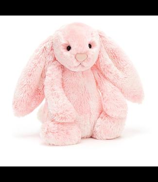 Jellycat Bashful Peony Bunny Medium
