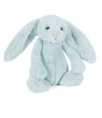 Jellycat Bashful Beau Bunny Medium