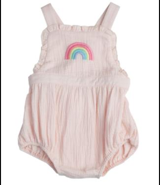 Angel Dear Rainbows Character Bubble