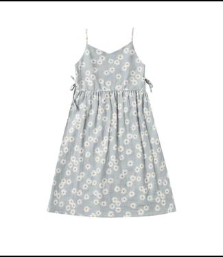 Rylee + Cru Daisy Lacy Dress