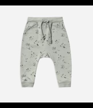 Rylee + Cru Beach Town Sweatpants