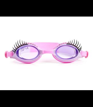Glam Lash Goggle