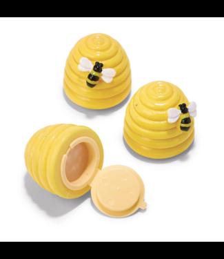 Bee Lip Gloss