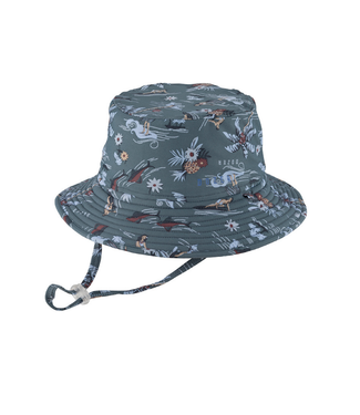 Boys Brice Bucket Hat 5+