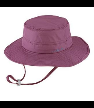 Jenny Bucket Hat