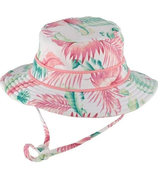 Girls Gabi Bucket Hat