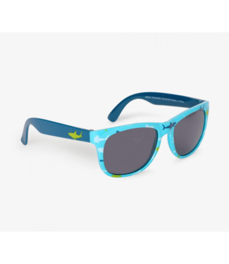 Hatley Great White Sharks Sunglasses