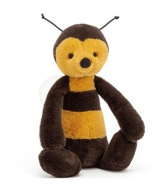 Jellycat Bashful Bee Small