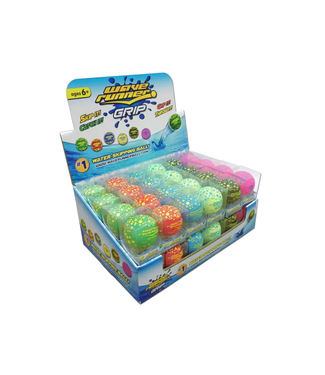 Flash Sales Wave Runner Grip Ball