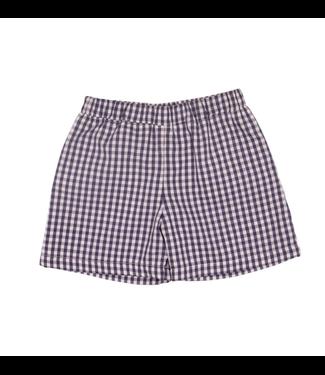 Shelton Shorts- Broadcloth