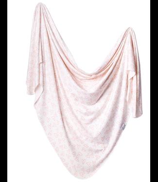 Lola Swaddle Blanket