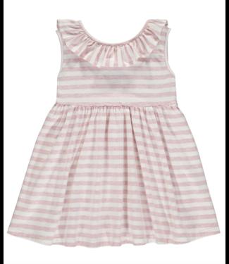 Vignette Bella Cotton Dress