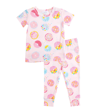 Angel Dear Donuts Lounge Wear