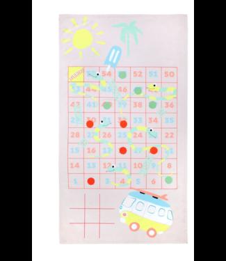 Sunnylife Game Towel