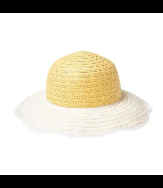 Rockahula Daisy Sun Hat 3-6 Years