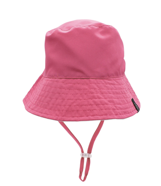 Feather 4 Arrow Suns Out Reversable Bucket Hat